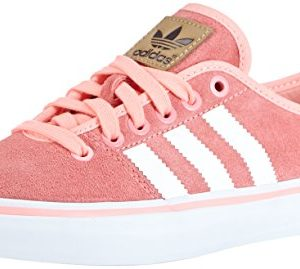 adidas-Adria-Low-Damen-Sneakers-0