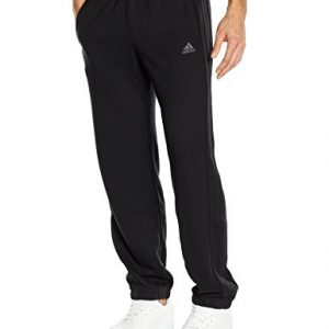 adidas-Damen-34-Hose-Essentials-3S-Pants-0