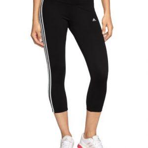 adidas-Damen-Bekleidung-Basic-Clima-3-Streifen-Hose-0