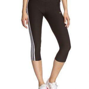 adidas-Damen-Bekleidung-Basic-ULT-3-Streifen-Tights-0