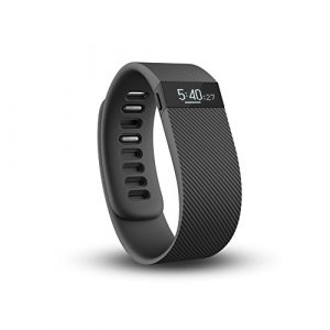 Fitbit-Wristband-Charge-0